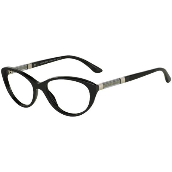 Imagem dos óculos AR7061 5017 5416