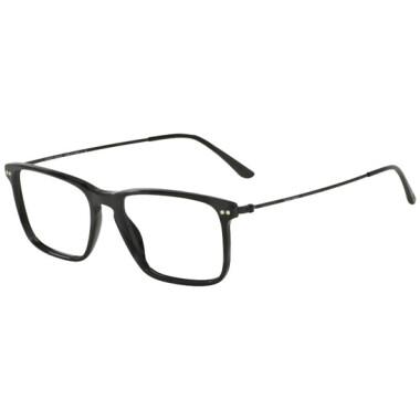 Imagem dos óculos AR7067 5017 5416