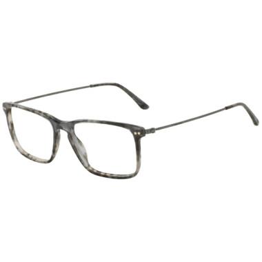 Imagem dos óculos AR7067 5193 5416