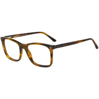 Imagem dos óculos AR7073 5408 5318