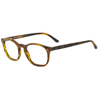 Imagem dos óculos AR7074 5404 5019