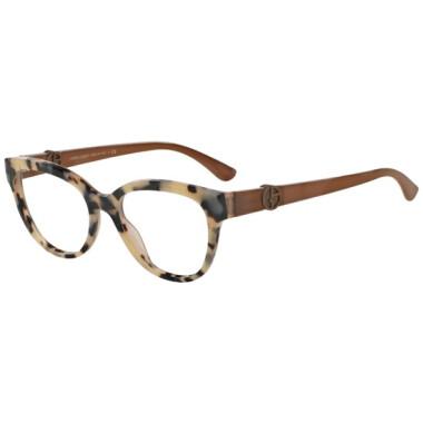 Imagem dos óculos AR7079 5420 5217