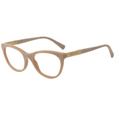 Imagem dos óculos AR7082 5117 5219