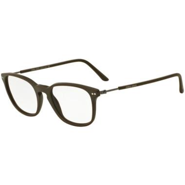 Imagem dos óculos AR7086 5437 5119