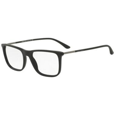 Imagem dos óculos AR7101 5042 5418