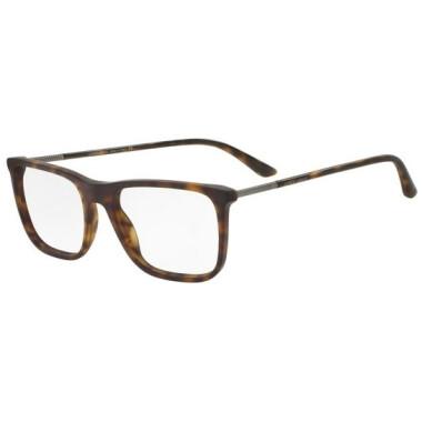 Imagem dos óculos AR7101 5089 5418