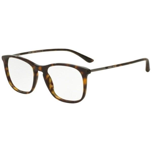 Imagem dos óculos AR7103 5026 5318