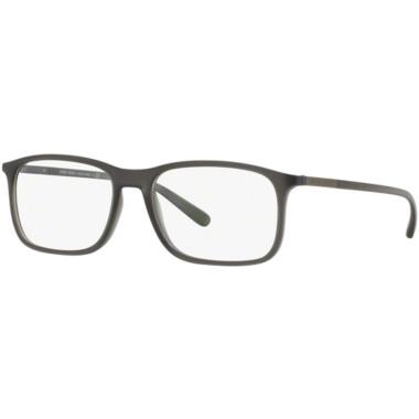 Imagem dos óculos AR7106 5483 5517