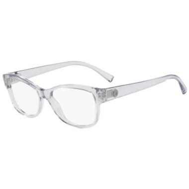 Imagem dos óculos AR7108 5523 5516