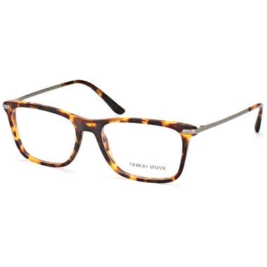 Imagem dos óculos AR7111 5492 5317