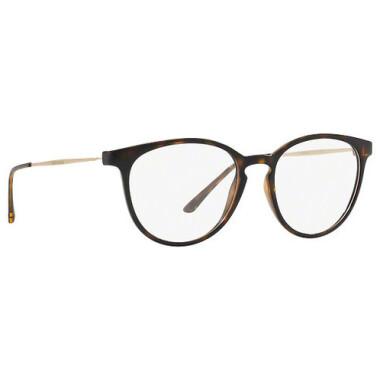 Imagem dos óculos AR7140 5026 5117