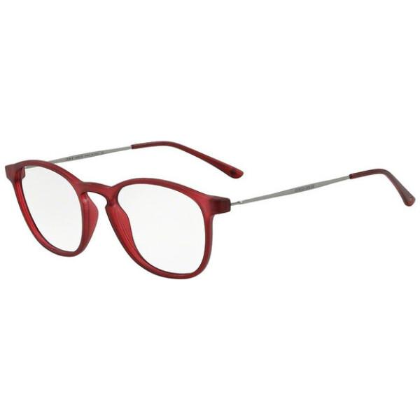 Imagem dos óculos AR7141 5589 5019