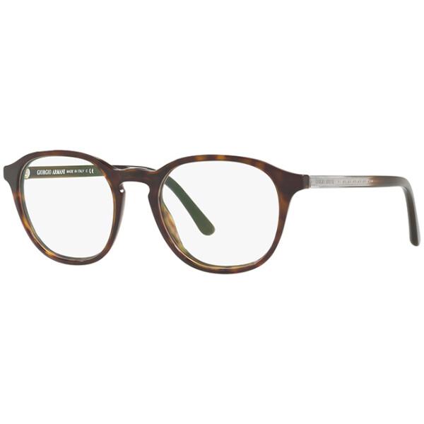 Imagem dos óculos AR7144 5026 5119