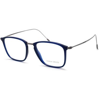 Imagem dos óculos AR7147 5088 5319
