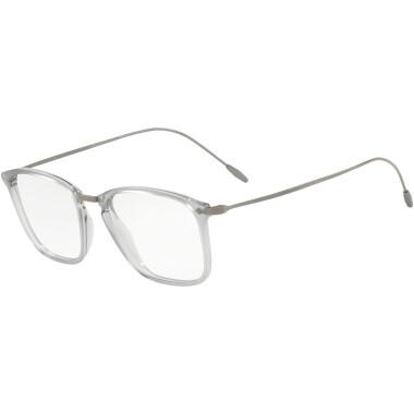 Imagem dos óculos AR7147 5634 5319