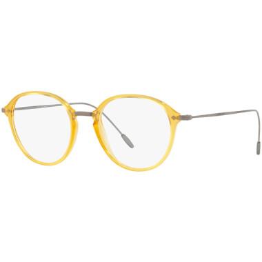 Imagem dos óculos AR7148 5636 4919