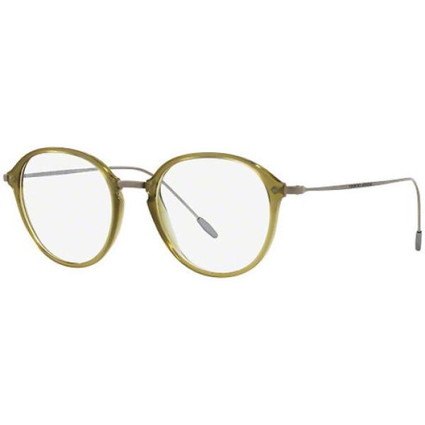 Imagem dos óculos AR7148 5637 5119
