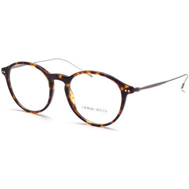Imagem dos óculos AR7152 5026 4919