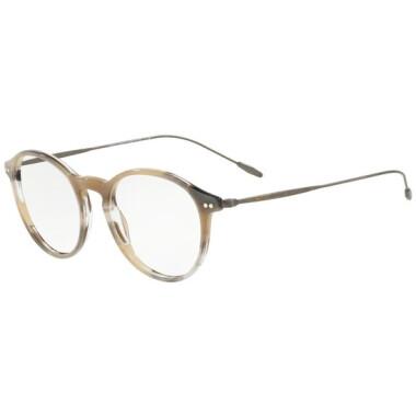 Imagem dos óculos AR7152 5659 5119