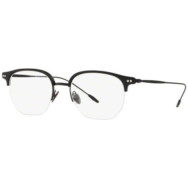 Imagem dos óculos AR7153 5042 5119