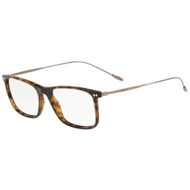 Imagem dos óculos AR7154 5026 5517