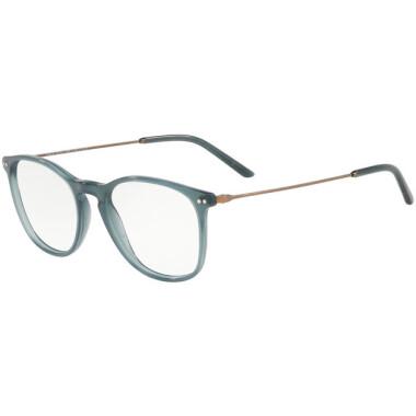Imagem dos óculos AR7160 5680 51