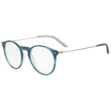Imagem dos óculos AR7161 5688 5020