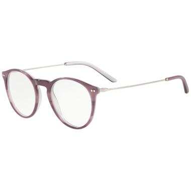 Imagem dos óculos AR7161 5689 4820