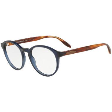 Imagem dos óculos AR7162 5358 5120
