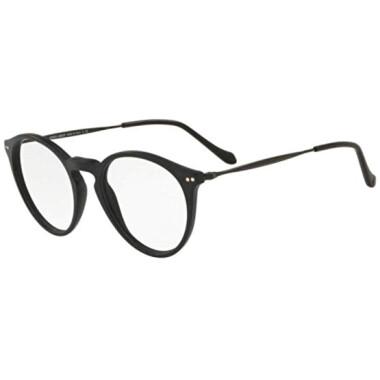 Imagem dos óculos AR7164 5042 5120