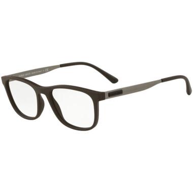 Imagem dos óculos AR7165 5305 5518