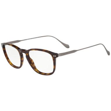 Imagem dos óculos AR7166 5026 5319