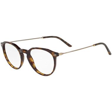 Imagem dos óculos AR7173 5762 5120