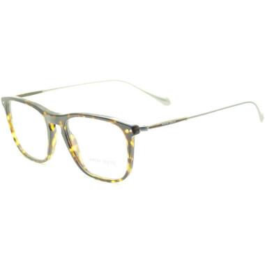 Imagem dos óculos AR7174 5026 5218