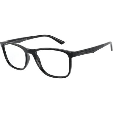 Imagem dos óculos AR7187 5042 5318