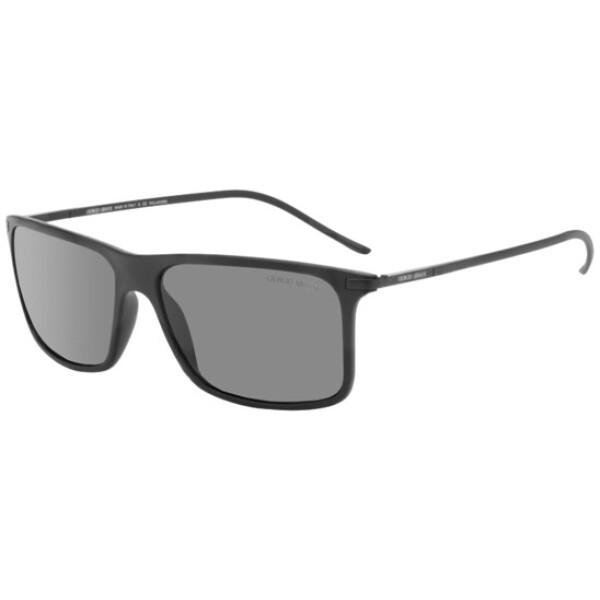 Imagem dos óculos AR8034 5042/81