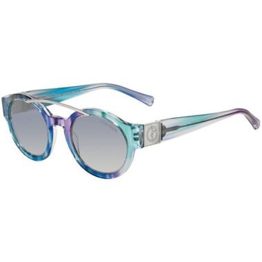 Imagem dos óculos AR8036H 5245/7B