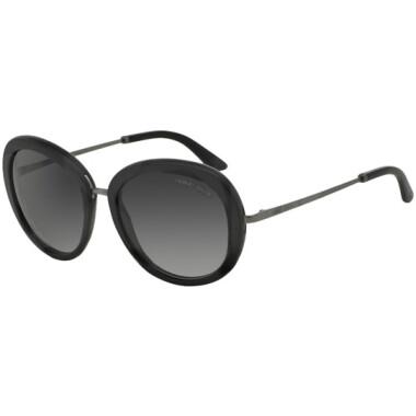 Imagem dos óculos AR8040 5042/8G