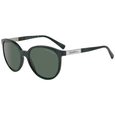 Imagem dos óculos AR8043H 5287/71