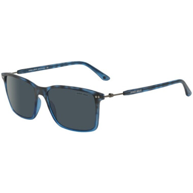 Imagem dos óculos AR8045 5313/87