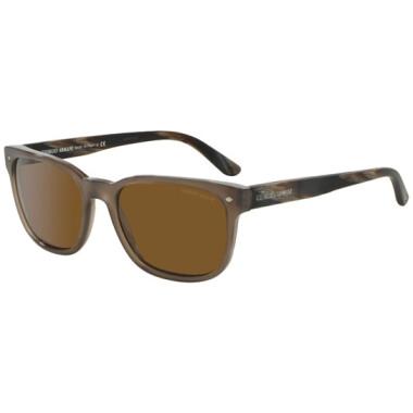 Imagem dos óculos AR8049 5363/52