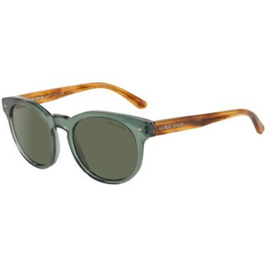 Imagem dos óculos AR8055 5359/31
