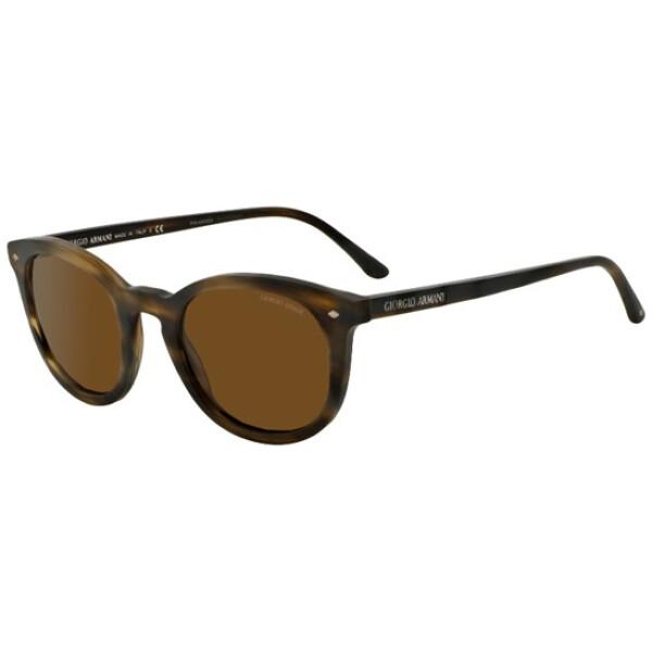 Imagem dos óculos AR8060 5405/57