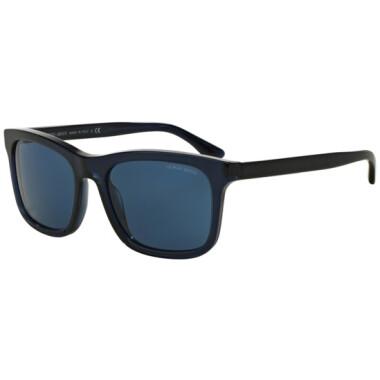 Imagem dos óculos AR8066 5358/80