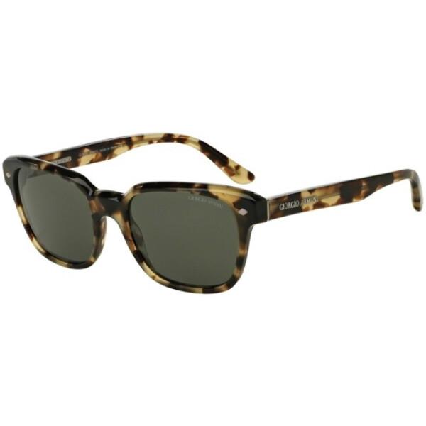 Imagem dos óculos AR8067 5309/58