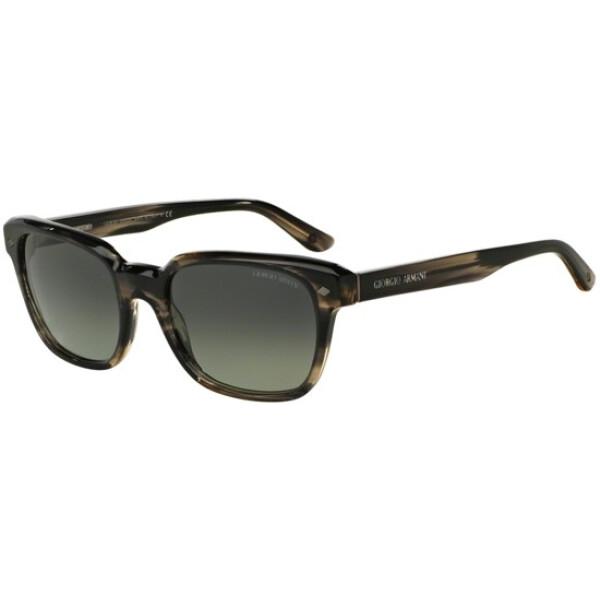 Imagem dos óculos AR8067 5442/71