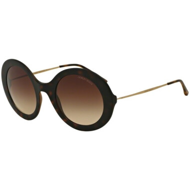 Imagem dos óculos AR8068 5089/13