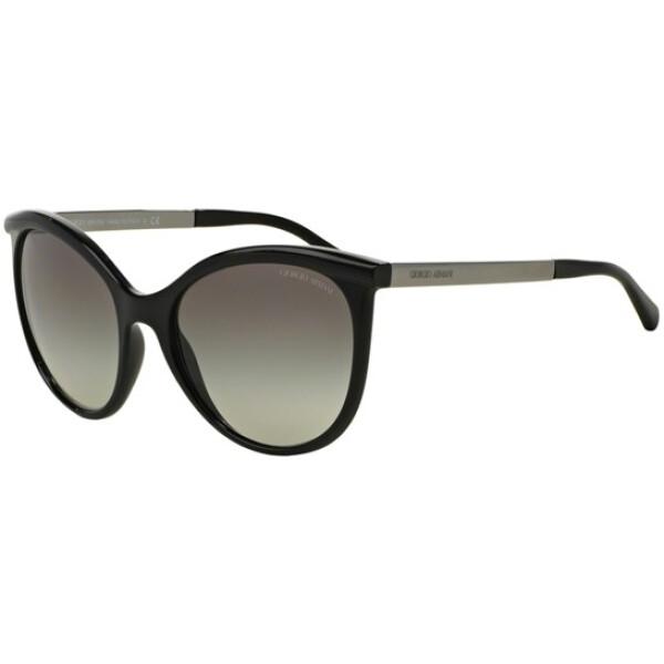 Imagem dos óculos AR8070 5017/11