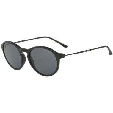 Imagem dos óculos AR8073 5042/81