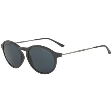 Imagem dos óculos AR8073 5060/87